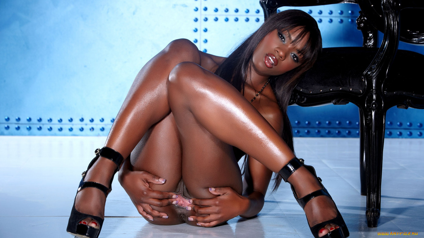 Xxx black woman sex wallpaper hentia pic